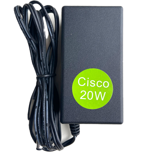 Cisco 3 -