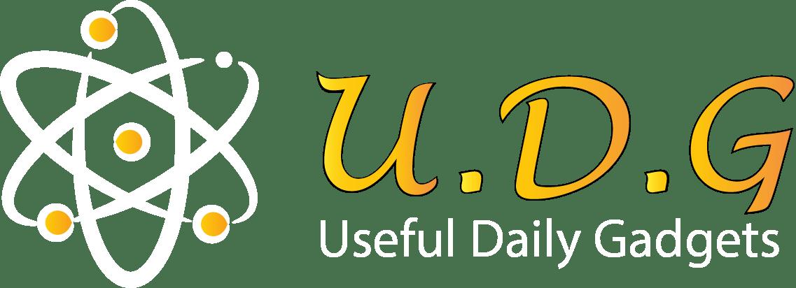 U.D.G