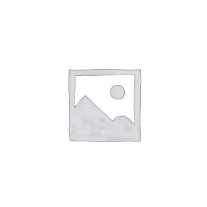 woocommerce placeholder -